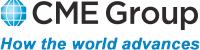 logo-CMEGroup