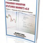 PSPHv2 - Tawaran 1