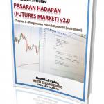 PSPHv2 - Tawaran 3