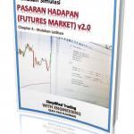 PSPHv2 - Tawaran 4
