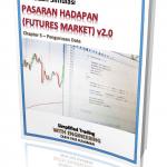 PSPHv2 - Tawaran 5