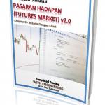 PSPHv2 - Tawaran 6
