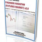 PSPHv2 - Tawaran 8