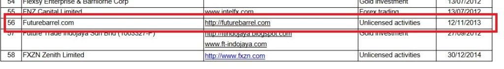 future-barrel-bnm