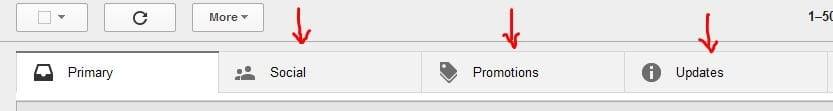 gmail-tab