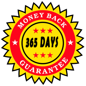 moneyback-guarantee365