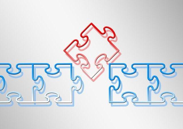 puzzle-brokerage