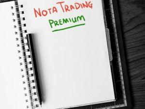 nota-trading-premium 1