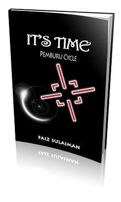 IT'S TIME - Analisa Masa & Cycle Untuk Trade Futures 3
