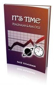 Analisa Masa Untuk Trading Futures Commodity 1